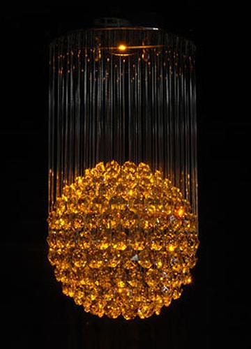 fibre optics france eclairage fibres optiques pour salon. Black Bedroom Furniture Sets. Home Design Ideas