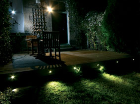 fibre optics france eclairage fibres optiques pour ext rieurs piscines spas saunas. Black Bedroom Furniture Sets. Home Design Ideas
