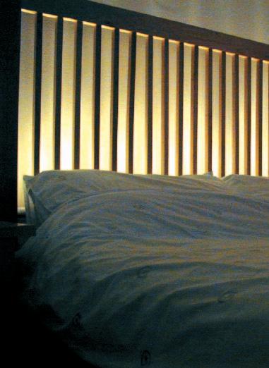 fibre optics france eclairage fibres optiques pour chambres adultes et enfants. Black Bedroom Furniture Sets. Home Design Ideas